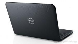 Bán laptop cũ Dell 3437 giá rẻ tại Hà Nội