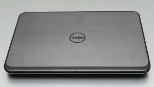 bán laptop cũ Dell 3440 giá rẻ tại Hà Nội