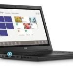 Bán laptop cũ Dell 3442 giá rẻ tại Hà Nội