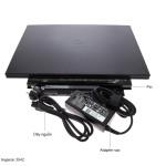 bán laptop cũ dell 3452 giá rẻ tại hà nội