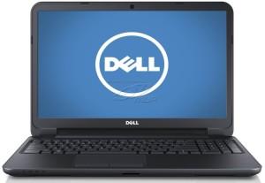 bán laptop cũ dell 3537 giá rẻ tại hà nội