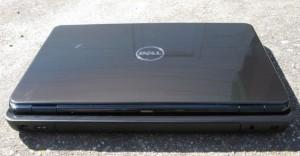 Bán laptop cũ Dell 4110 giá rẻ tại Hà Nội
