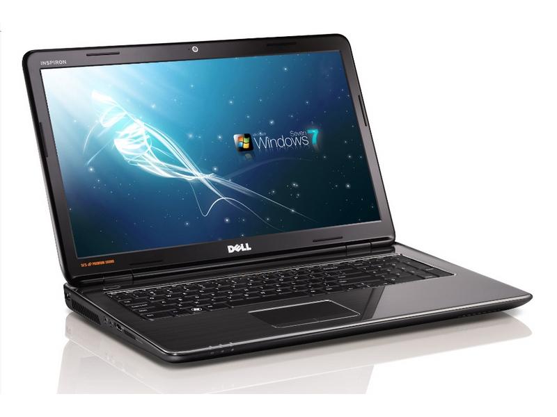 bán laptop cũ Dell 5010 giá rẻ tại hà nội