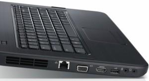 Bán laptop cũ Dell 5050 giá rẻ tại Hà Nội