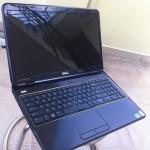 Bán laptop cũ dell 5110 giá rẻ tại hà nội