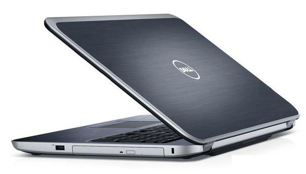 Bán laptop cũ dell 5537 giá rẻ tại hà nội