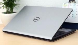 Bán laptop cũ Dell 5547 giá rẻ tại Hà Nội
