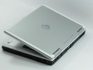 Bán laptop cũ Dell inspiron 6400 giá rẻ tại Hà Nội