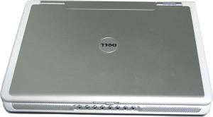 bán laptop cũ dell 640m giá rẻ tại hà nội