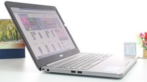 bán laptop cũ Dell 7537 giá rẻ tại Hà Nội