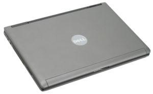 Bán laptop cũ tại Hà Đông sản phẩm Dell D430