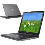 bán laptop cũ Dell D520 giá rẻ tại hà nội