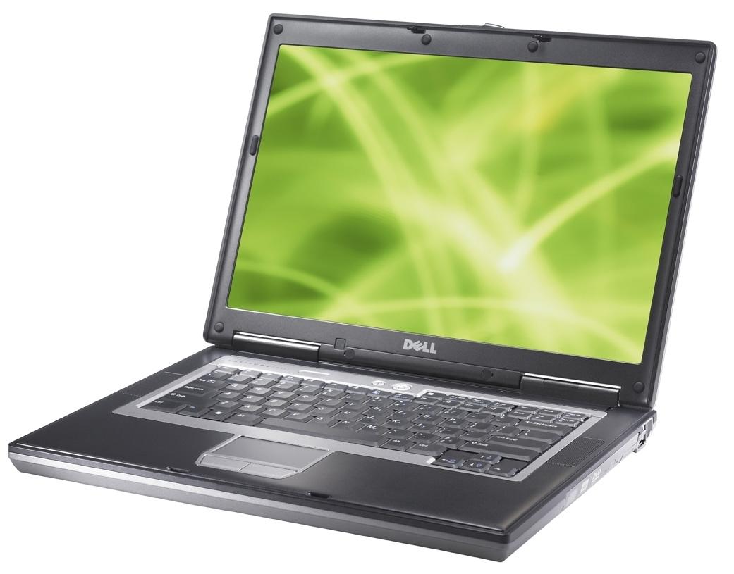 Bán laptop cũ Dell D630 giá rẻ tại Hà Nội