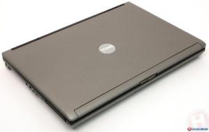 Bán laptop cũ Bắc Ninh sản phẩm Dell D630