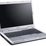 Bán laptop cũ dell E1405 giá rẻ tại Hà Nội