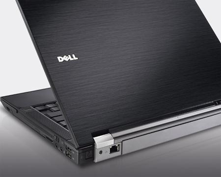 Bán laptop cũ dell E4300 giá rẻ tại hà nội