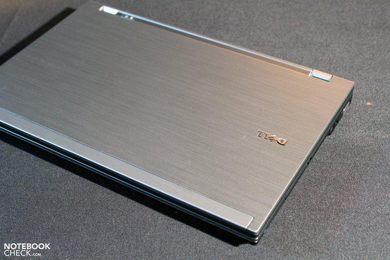 bán laptop cũ dell E4310 giá rẻ tại hà nội