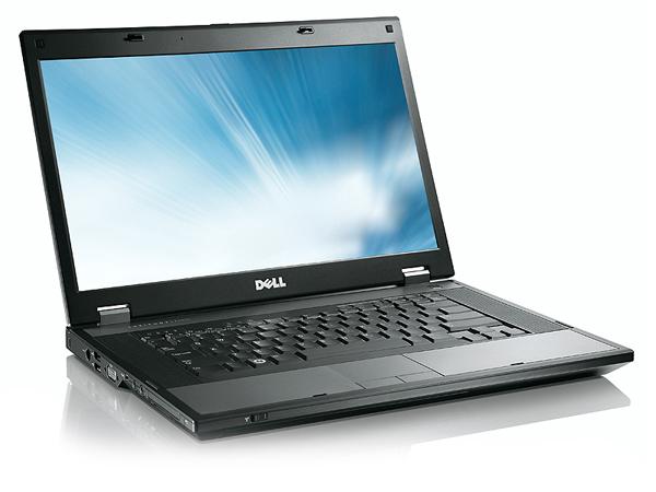 bán laptop cũ dell e5510 giá rẻ tại hà nội