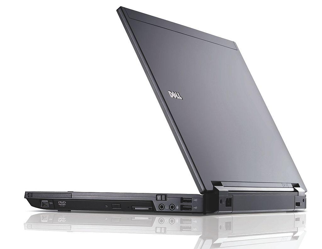 Bán laptop cũ Dell e6410 giá rẻ tại hà nội
