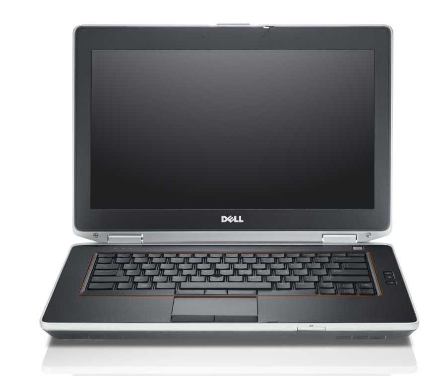 Bán laptop cũ Dell E6420 giá rẻ tại hà nội