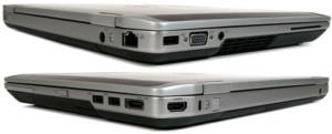 Bán laptop cũ Dell E6430 giá rẻ tại Hà Nội