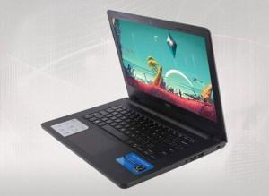 Bán laptop cũ Dell inspiron 3459 giá rẻ tại Hà Nội