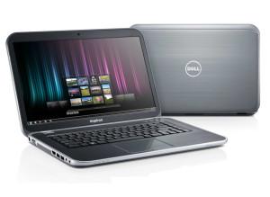 bán laptop cũ Dell inspiron 5520 giá rẻ tại Hà Nội