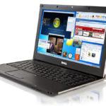 Bán laptop cũ Dell latitude 13 giá rẻ tại Hà Nội