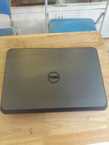 Bán laptop cũ Dell Latitude 3540 giá rẻ tại Hà Nội