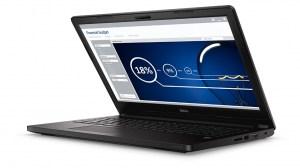 Bán laptop cũ Dell Latitude 3570 giá rẻ tại Hà Nội