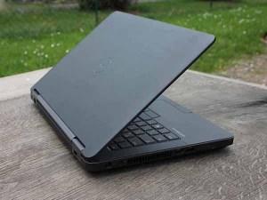 Bán laptop cũ Dell latitude E5440 giá rẻ tại Hà Nội