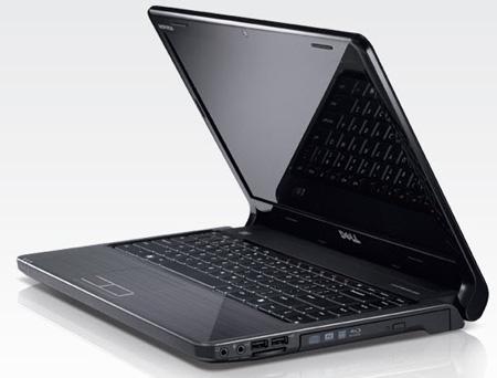 bán laptop cũ dell n3010 giá rẻ tại hà nội