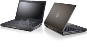 bán laptop cũ Dell Precision m4600 giá rẻ tại Hà Nội