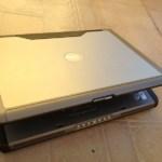 Bán laptop cũ Dell Precision M90 giá rẻ tại Hà Nội