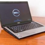 Bán laptop cũ Dell Studio 1555 giá rẻ tại Hà Nội