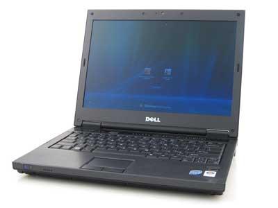 bán laptop cũ Dell Vostro 1310 giá rẻ tại hà nội