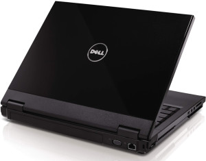 Bán laptop cũ Dell Vostro 1320 giá rẻ tại Hà Nội