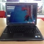 bán laptop cũ dell vostro 1400 giá rẻ tại hà nội