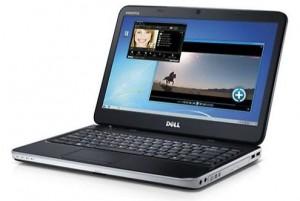 Bán laptop cũ Dell Vostro 1450 giá rẻ tại Hà Nội