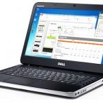 bán laptop cũ dell vostro 2420 giá rẻ tại hà nội