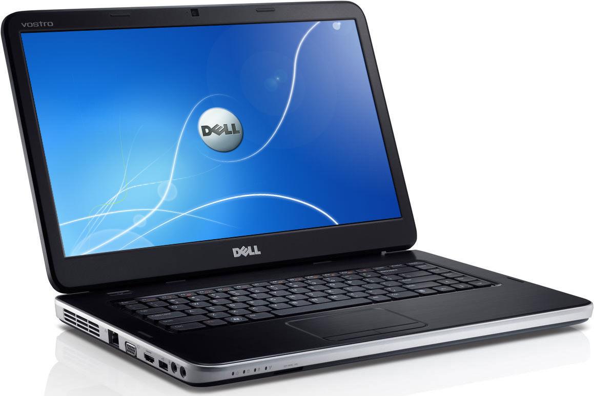 Bán laptop cũ Dell Vostro 2520 giá rẻ tại Hà Nội
