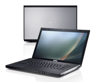 bán laptop cũ Dell vostro 3300 giá rẻ tại hà nội
