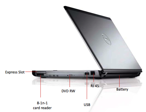 bán laptop cũ dell vostro 3400 giá rẻ tại Hà Nội