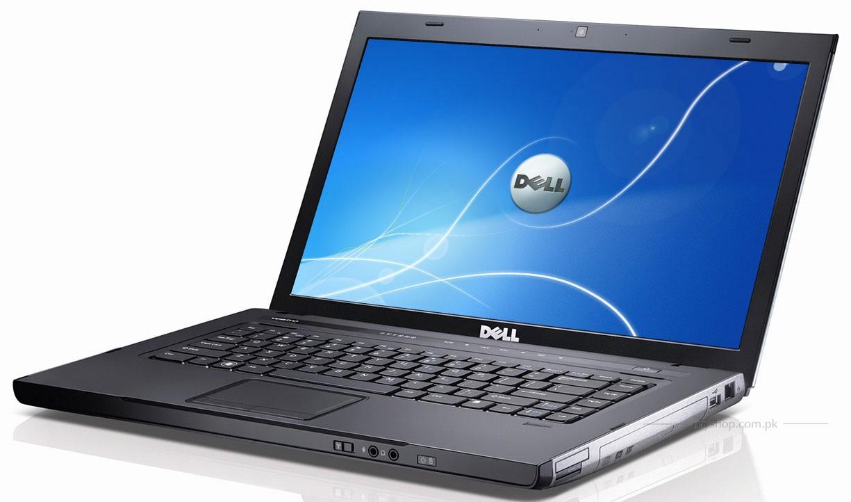 bán laptop cũ dell vostro 3500 giá rẻ tại hà nội