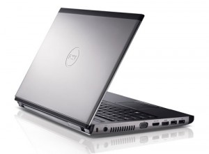 Bán laptop cũ Dell Vostro 3550 giá rẻ tại Hà Nội