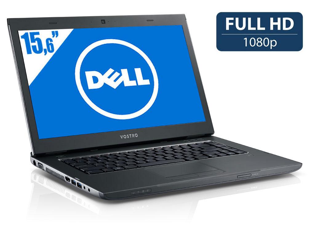 bán laptop cũ Dell Vostro 3560 giá rẻ tại Hà Nội
