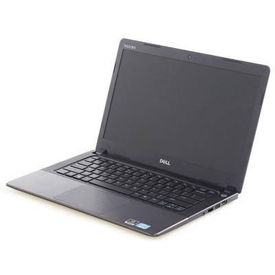 Bán laptop cũ Dell vostro 5460 giá rẻ tại hà nội