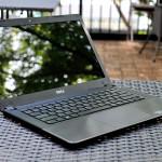 bán laptop cũ Dell Vostro 5470 giá rẻ tại Hà Nội