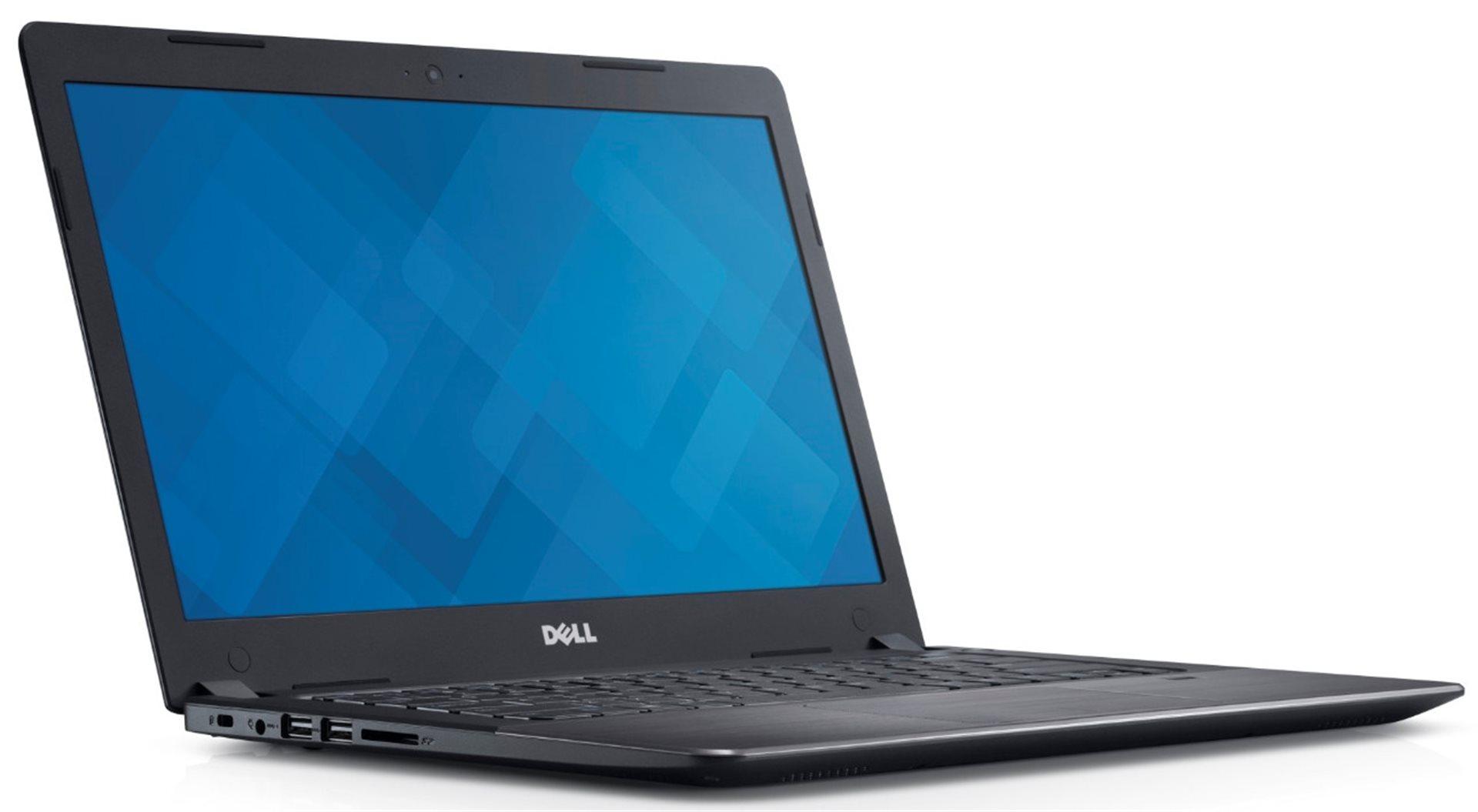 Bán laptop cũ Dell Vostro 5480 giá rẻ tại Hà Nội