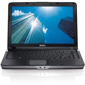 bán laptop cũ Dell vostro A840 giá rẻ tại Hà nội